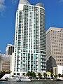 Met 1 Miami 20100206.jpg