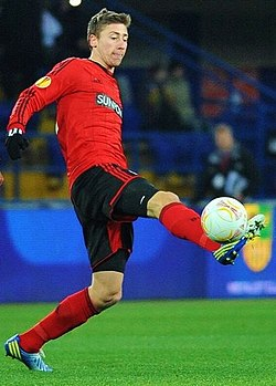 Metallist-Bayer-04 (8).jpg