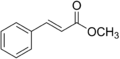 Methyl cinnamate.png
