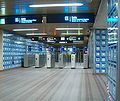 MetroColegio1.JPG