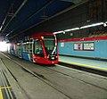 Metro Ligero - panoramio.jpg