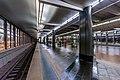 Metro MSK Line1 Vorobyovy Gory.jpg