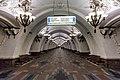 Metro MSK Line3 Arbatskaya (img1).jpg