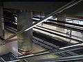 Metro Madrid-Chamartin02.jpg
