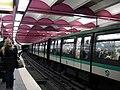 Metro de Paris - Ligne 1 - Concorde 01.jpg