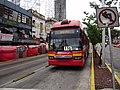 Metrobus-Glorieta-Insurgentes.JPG