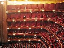 Metropolitan Opera auditorium.jpg