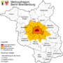 Metropolregion-BerlinBrandenburg.png