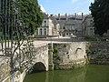 Meurthe-et-Moselle Chateau Haroue 2.JPG