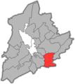 Mezselpostomrantomob map.png