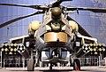 Mi-28. 37 yellow (4628365053).jpg