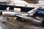 MiG-15 USAF.jpg
