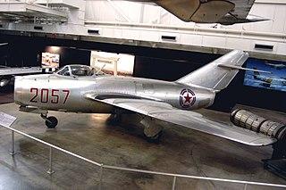 320px-MiG-15_USAF.jpg
