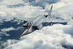 MiG-31 exercises May 2017 (10).jpg