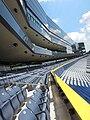 MichStadium Renovation2.jpg