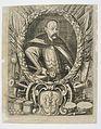 Michał Kazimier Pac. Міхал Казімер Пац (A. Tarasievič, 1686).jpg