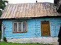 Michałowice chata.jpg