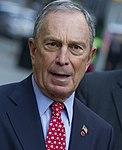 Michael Bloomberg (8176592491).jpg