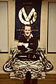 Michael Schumacher - Fernand Bachmann (2).jpg