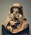 Michel Erhart Prophetenbüste Liebieghaus 55.jpg