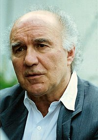 Michel Piccoli Cannes.jpg