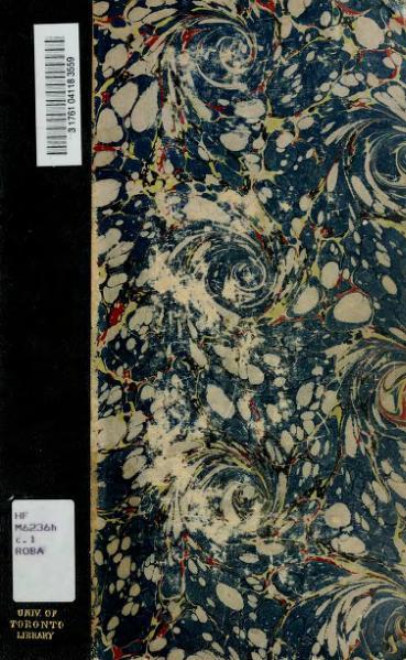 File:Michelet - Histoire de France - Lacroix 1880 tome 2.djvu