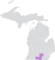Michigan Senate District 16 (2010).png