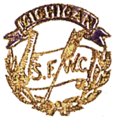 Michigan State Federation of Women's Clubs logo.png