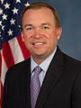 Mick Mulvaney, Official Portrait, 113th Congress (3).jpg