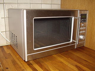 Kitchenaid microwave touch screen