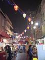 Mid-Autumn Festival, Chinatown 39, 102006.JPG