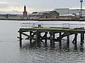 Middlesbrough from Port Clarence - geograph.org.uk - 1061876.jpg