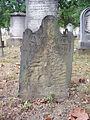 Middleswart (Van), Bethany Cemetery, 2015-10-09, 01.jpg