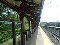 Middletown Station (4568933132).jpg