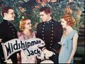 Midshipman Jack lobby card.JPG