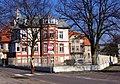 Miedzyzdroje, Poland - panoramio (2).jpg