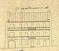Miensk, Kojdanaŭskaja. Менск, Койданаўская (1881).jpg