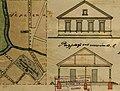 Miensk, Piarespa, Gutman. Менск, Пярэспа, Гутман (XIX).jpg