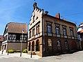 Mietesheim Mairie (2).JPG