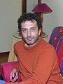 Miguel Bugallo.jpg
