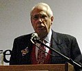 Mike Gravel (2081069983) (cropped).jpg