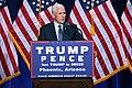 Mike Pence (28757100633).jpg