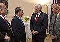 Mike Pence and Masoud Barzani at MSC 2017 (1).jpg