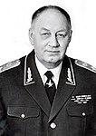 Mikhail Kolesnikov 4.jpg