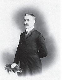 Mikhail Silagi.jpg