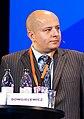 Mikołaj Dowgielewicz (4000668801).jpg