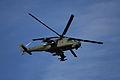 Mil Mi-24D (7790227242).jpg