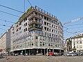 Milano - edificio via Cusani 4.jpg