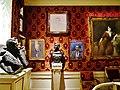 Milano Teatro alla Scala Innen Museo della Scala 18.jpg