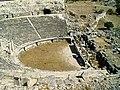 MiletusTheater6August2005.JPG